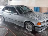 BMW 320 1995 года за 1 700 000 тг. в Караганда – фото 3