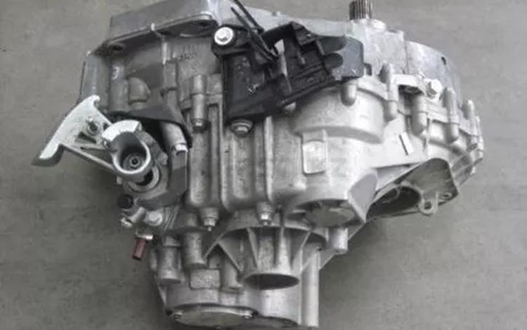 Корбка передач на Caddi 1.2-1.4-1.6-1.9 за 300 000 тг. в Алматы
