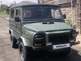 ЛуАЗ 969 1984 года за 1 350 000 тг. в Алматы