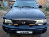 Mazda MPV 1999 года за 1 900 000 тг. в Павлодар