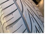 ВАЗ (Lada) 1119 (хэтчбек) 2011 года за 1 250 000 тг. в Актобе – фото 5