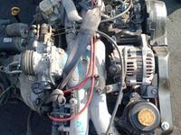 Контрактные двигатели за 300 000 тг. в Алматы