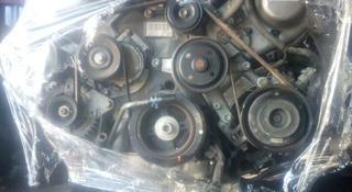 Двигатель 5vz из Японии за 999 тг. в Алматы