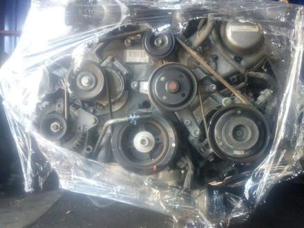 Двигатель 5vz из Японии в Алматы