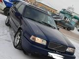 Volvo 850 1995 года за 1 600 000 тг. в Караганда