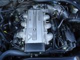 Контрактные двигатели из Японии, Кореи и США на JE Mazda за 165 000 тг. в Алматы