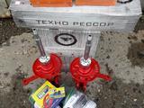 Стойки амортизаторы с занижением (короткоходные) за 56 000 тг. в Павлодар