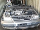 Caldina двигатель за 290 000 тг. в Алматы