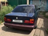 BMW 518 1994 года за 1 000 000 тг. в Рудный – фото 3