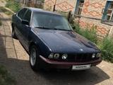 BMW 518 1994 года за 1 000 000 тг. в Рудный – фото 5