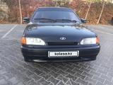 ВАЗ (Lada) 2113 (хэтчбек) 2011 года за 1 600 000 тг. в Кызылорда – фото 4