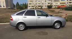 ВАЗ (Lada) 2172 (хэтчбек) 2012 года за 1 650 000 тг. в Уральск