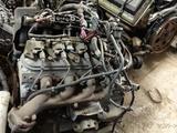 Двигатель 6.2 за 187 150 тг. в Алматы – фото 2