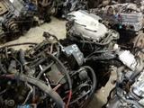 Двигатель 6.2 за 187 150 тг. в Алматы – фото 4