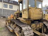 ЧТЗ  Т-130 1987 года за 2 100 000 тг. в Уральск – фото 3