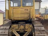 ЧТЗ  Т-130 1987 года за 2 100 000 тг. в Уральск – фото 4