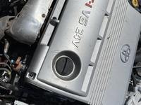 Двигатель 1mz за 380 000 тг. в Алматы