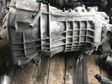 Коробка механика за 65 000 тг. в Караганда