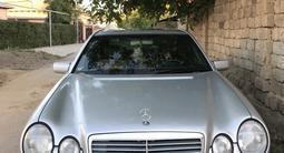 Mercedes-Benz E 280 1998 года за 3 000 000 тг. в Шымкент