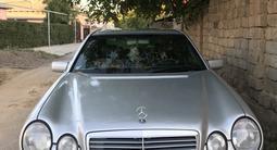 Mercedes-Benz E 280 1998 года за 3 000 000 тг. в Шымкент – фото 2