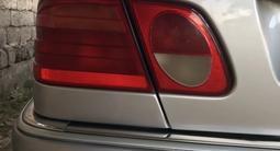 Mercedes-Benz E 280 1998 года за 3 000 000 тг. в Шымкент – фото 5