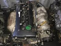 Двигатель 2.0 газ. Привозной. Корея. Срок на проверку 14 дней за 290 000 тг. в Алматы