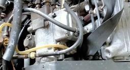 Двигатель Ауди С 4, 2.5 дизель за 270 000 тг. в Нур-Султан (Астана) – фото 2