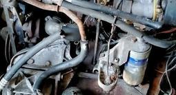 Двигатель Ауди С 4, 2.5 дизель за 270 000 тг. в Нур-Султан (Астана) – фото 3