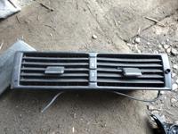 Центральный дефлектор за 10 000 тг. в Шымкент