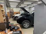 Заправка, ремонт — Автокондиционеров в Алматы – фото 2