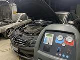 Заправка, ремонт — Автокондиционеров в Алматы – фото 3