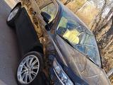 Toyota Camry 2011 года за 8 000 000 тг. в Караганда – фото 2