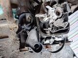 Двигатель 1 mz-fe forcam за 150 000 тг. в Караганда – фото 2