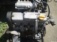 Кпп, двигатель, на ваз за 33 555 тг. в Костанай
