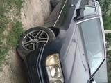 Mercedes-Benz E 220 1994 года за 1 500 000 тг. в Талдыкорган – фото 3