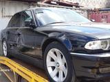 BMW 728 2000 года за 1 700 000 тг. в Нур-Султан (Астана)