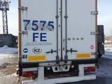 FAW  J5 2007 года за 5 000 000 тг. в Семей – фото 2