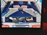 ВАЗ (Lada) 2108 (хэтчбек) 2000 года за 650 000 тг. в Семей