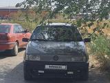 Volkswagen Passat 1991 года за 750 000 тг. в Кызылорда – фото 4