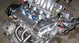 Двигатель на Lexus Rx300 1mz-fe установка в подарок! за 95 000 тг. в Алматы