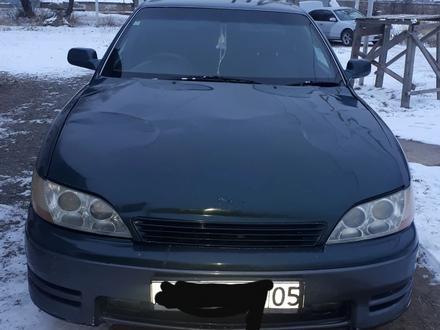 Toyota Windom 1995 года за 1 600 000 тг. в Алматы – фото 11