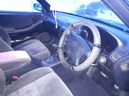 Toyota Windom 1995 года за 1 600 000 тг. в Алматы – фото 5
