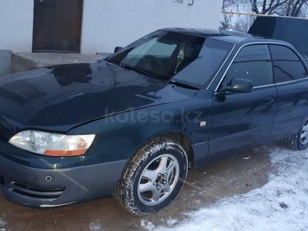 Toyota Windom 1995 года за 1 600 000 тг. в Алматы – фото 8