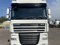 DAF  105.460 2013 года за 18 500 000 тг. в Алматы
