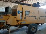 Putzmeister 2006 года за 13 500 000 тг. в Актобе – фото 2