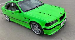 BMW 328 1995 года за 3 000 000 тг. в Костанай