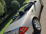Mercedes-Benz SLK 230 2002 года за 3 000 000 тг. в Павлодар – фото 2