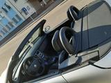 Mercedes-Benz SLK 230 2002 года за 3 000 000 тг. в Павлодар – фото 5