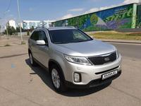 Kia Sorento 2014 года за 7 800 000 тг. в Алматы