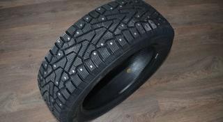 275-45-20 перед и зад 305-40-20 Pirelli Winter Ice Zero за 105 000 тг. в Алматы